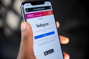 instagram marketing, make money on instagram