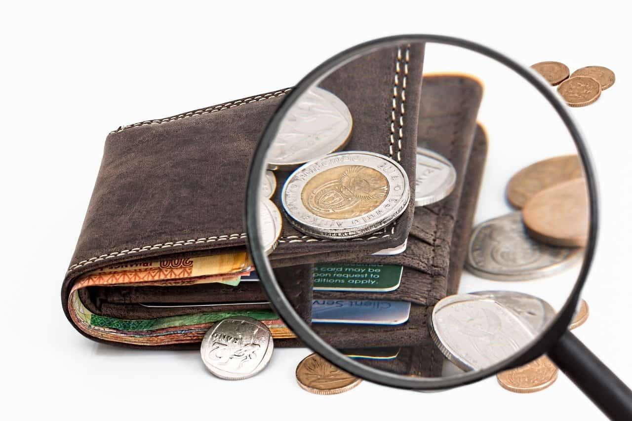 create a successful budget, budgeting tips, track income and expenses
