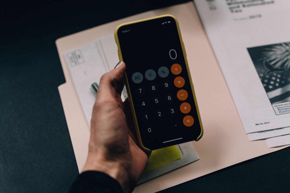 budgeting, benefits of budgeting, budget