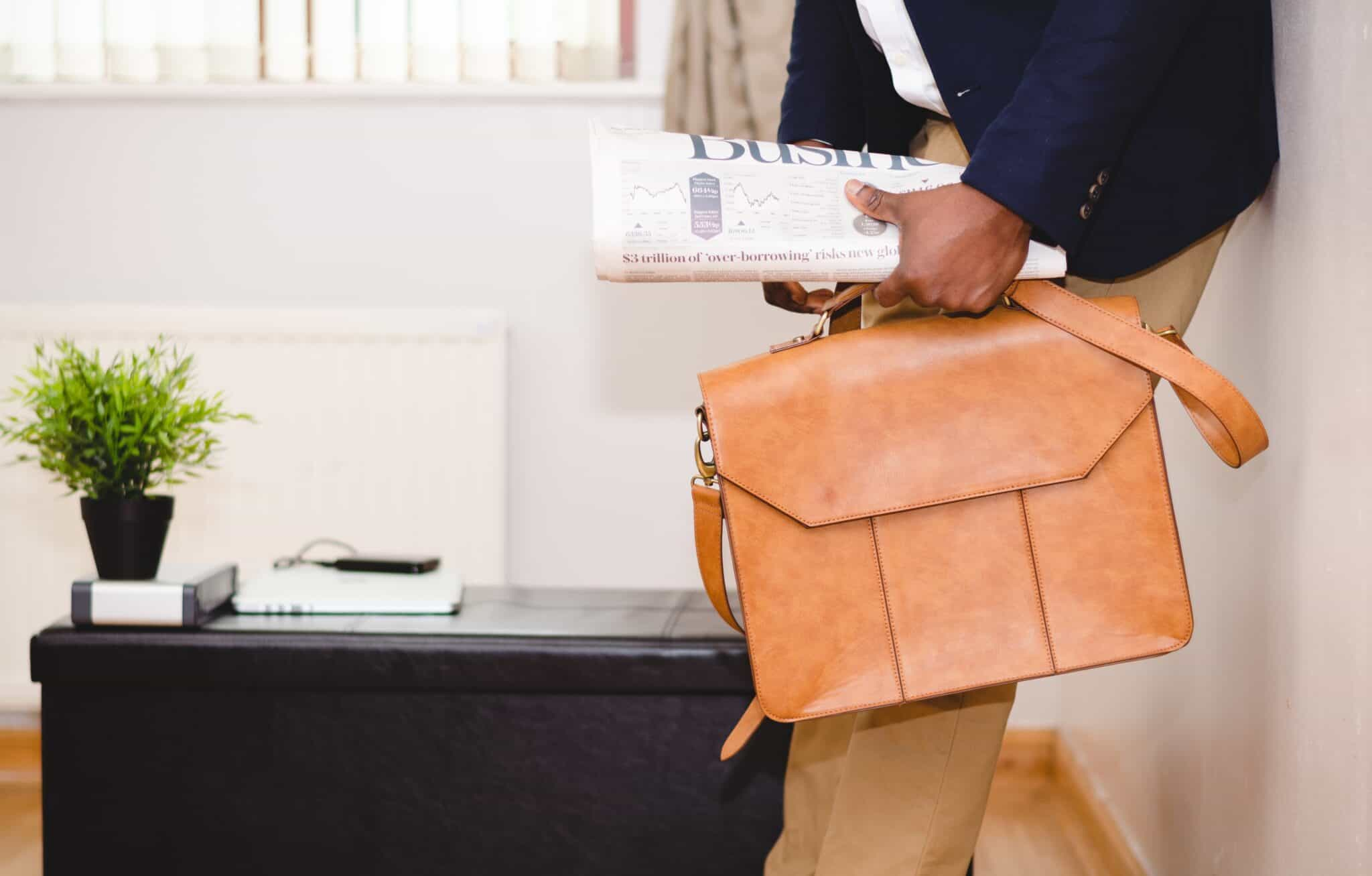 financial goals by 30, financial goals in your 20s